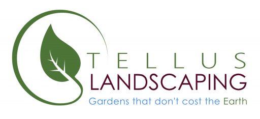 Tellus Landscaping